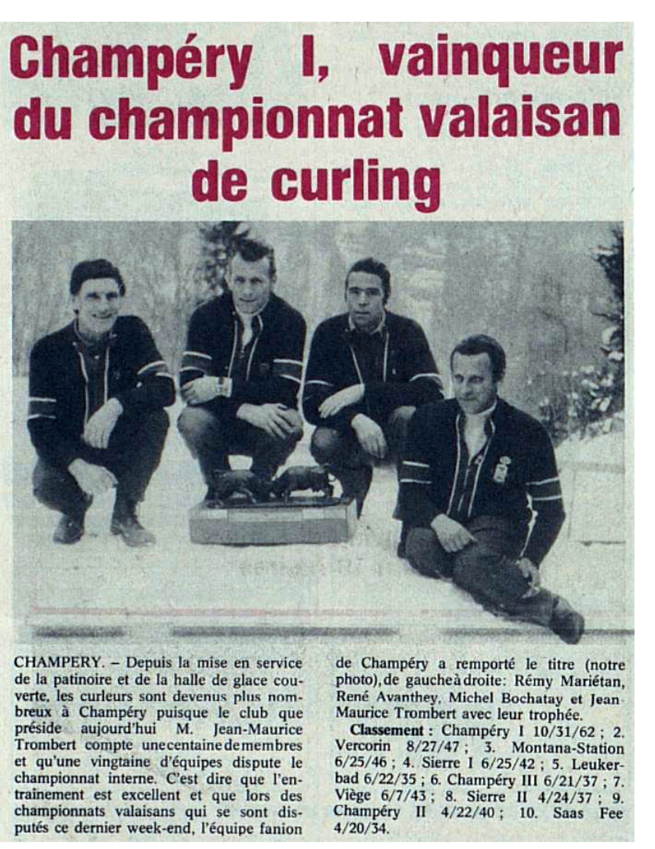 Championnat_VS_CURLING_1974.jpg