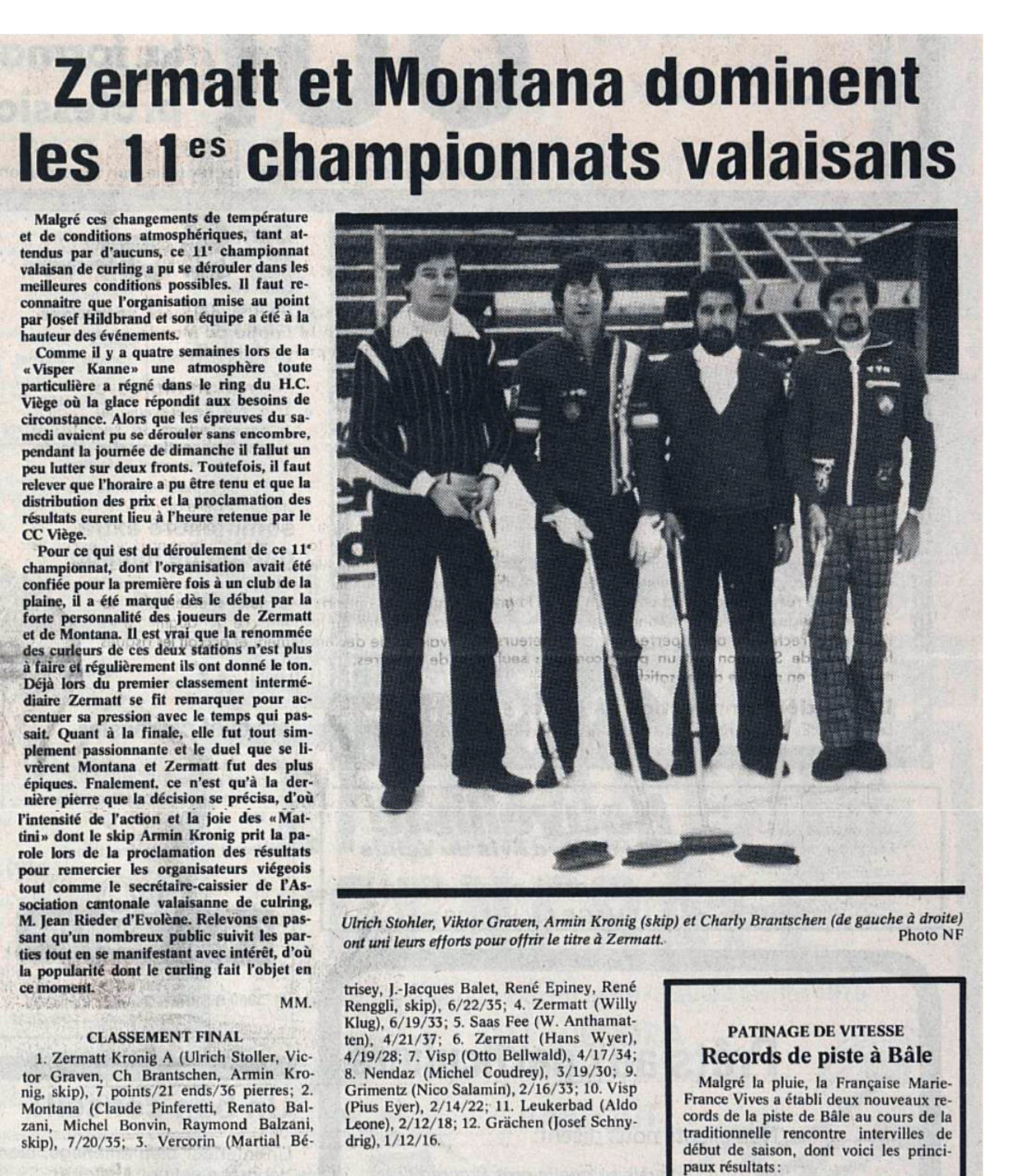 Championnat_VS_CURLING_1978.jpg