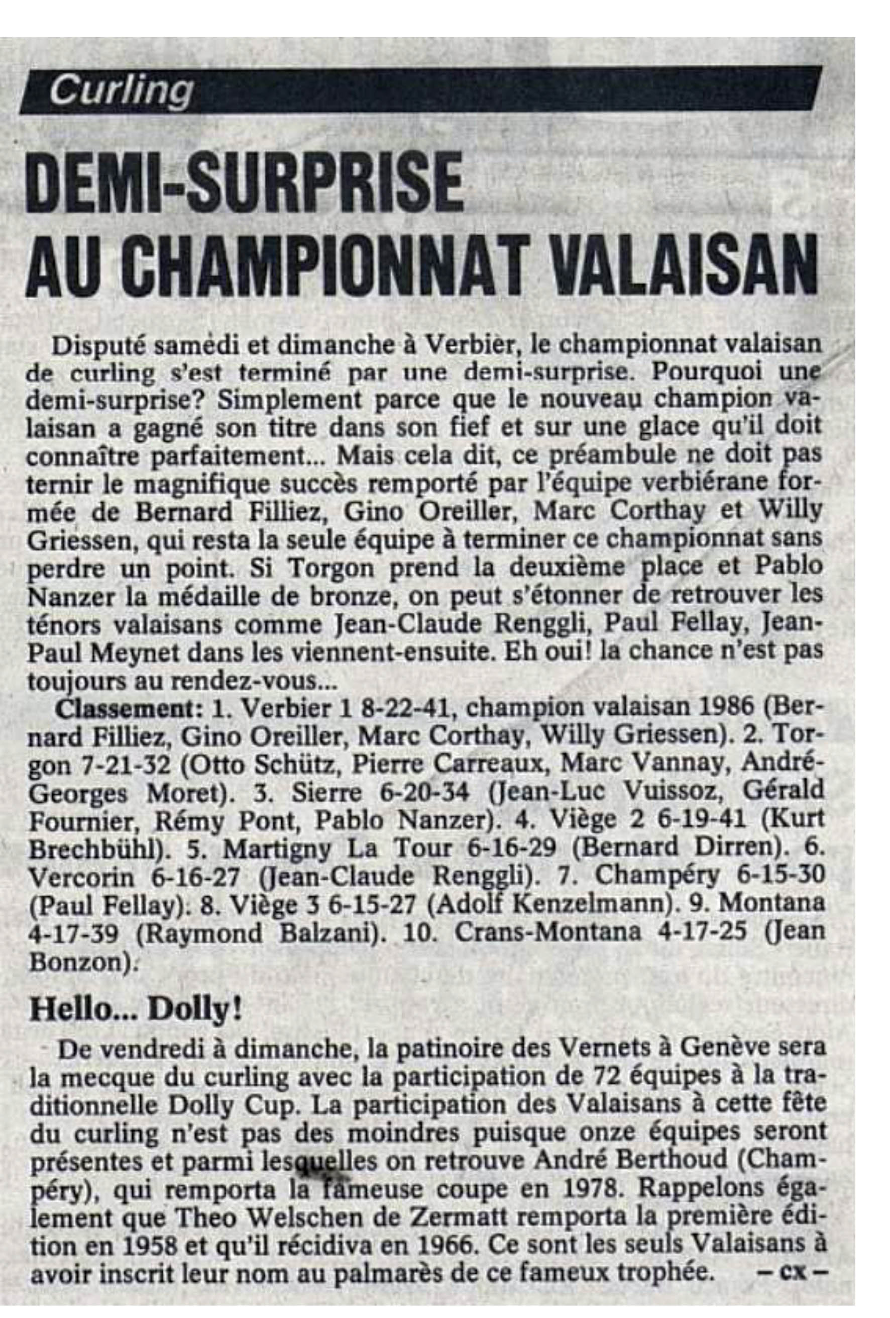 Championnat_VS_CURLING_1986.jpg