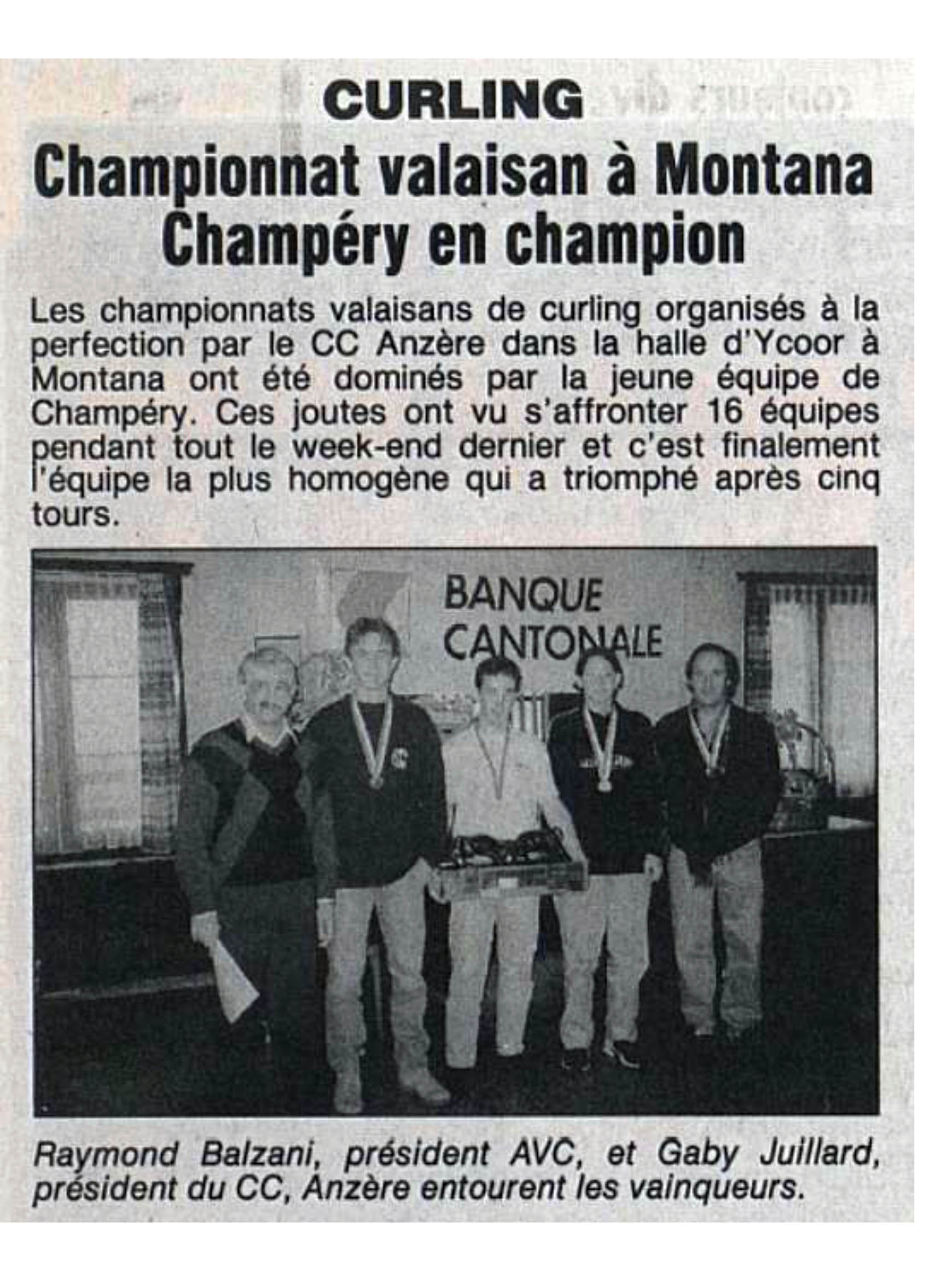 Championnat_VS_CURLING_1997.jpg