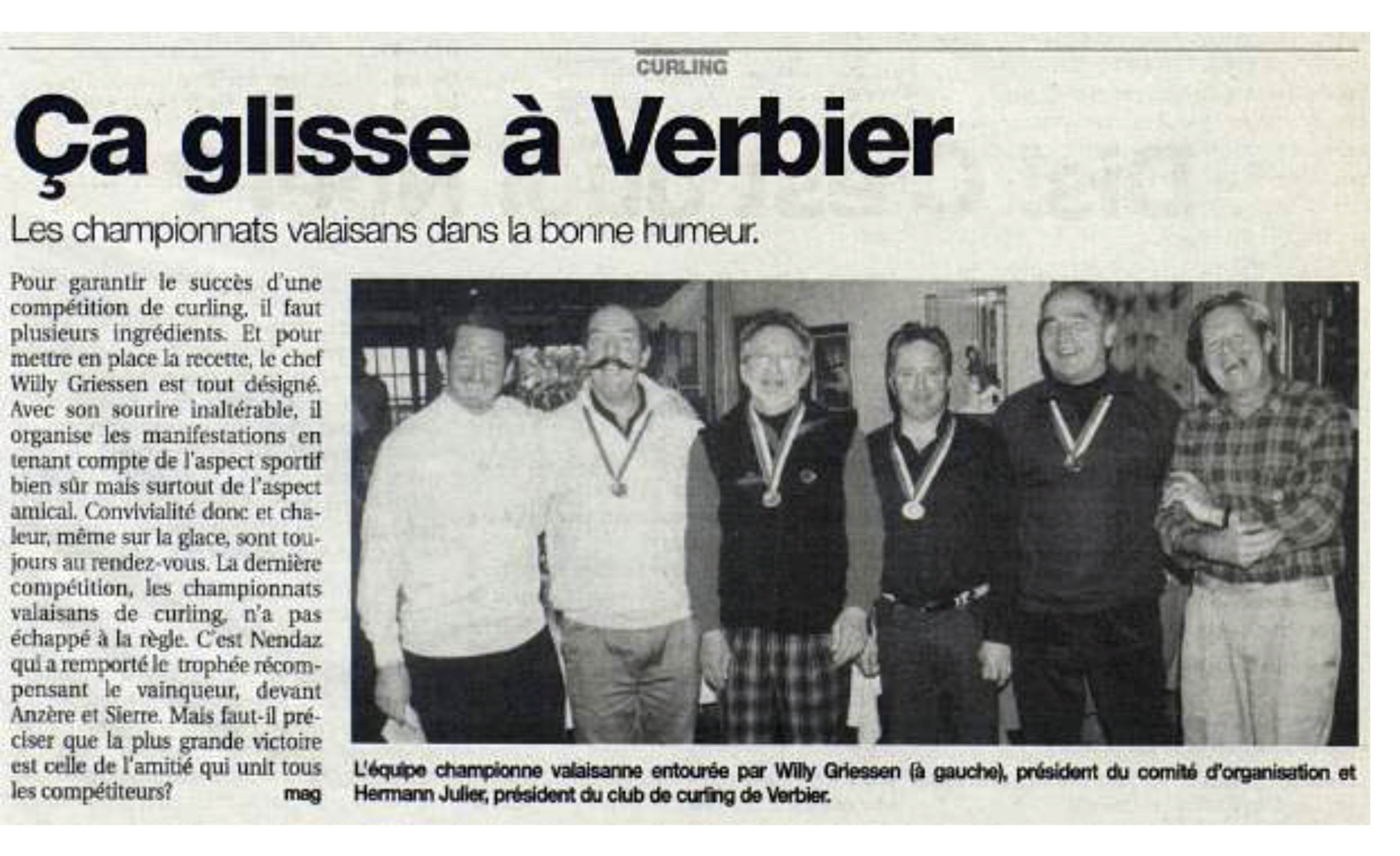 Championnat_VS_CURLING_2003.jpg