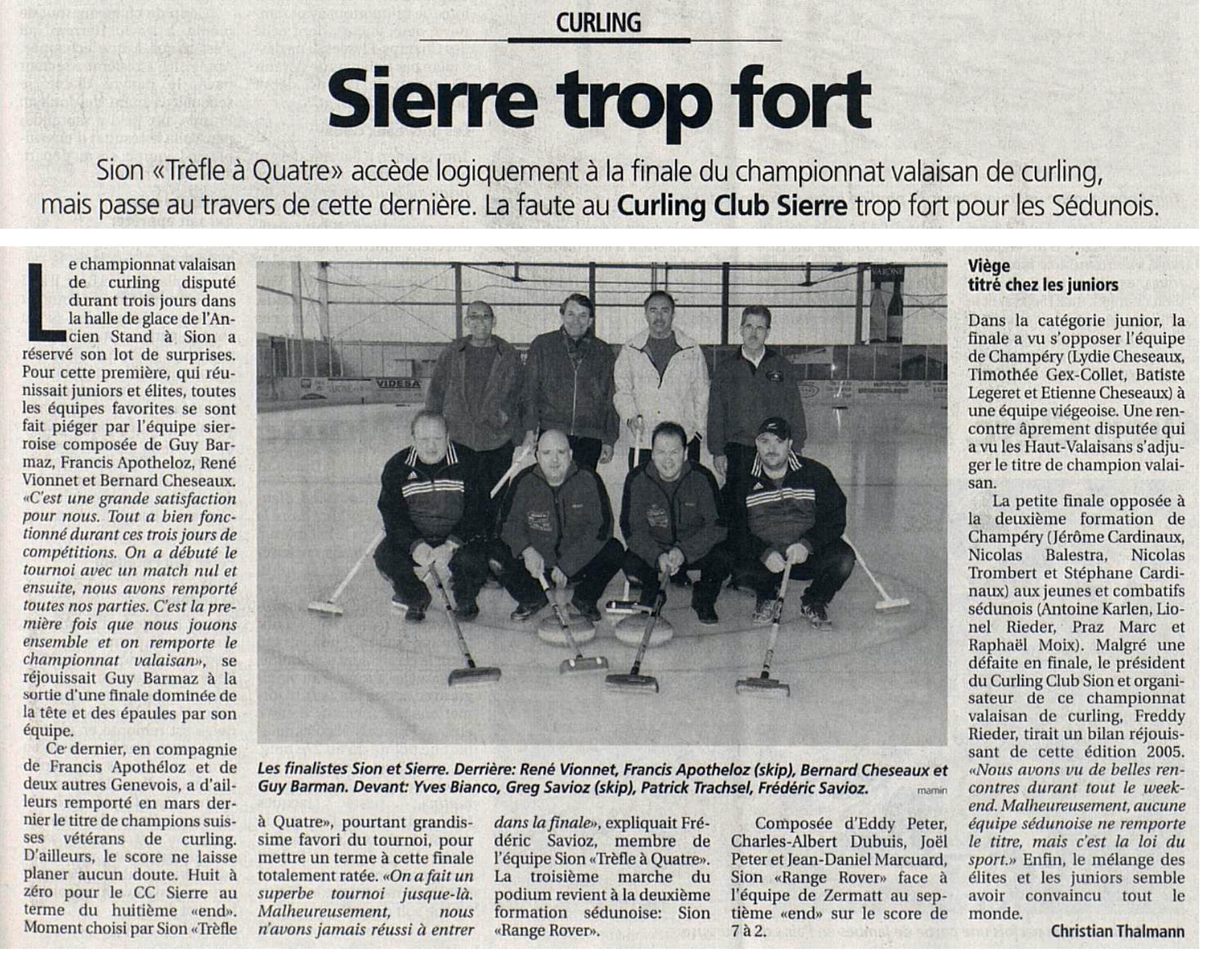 Championnat_VS_CURLING_2005.jpg